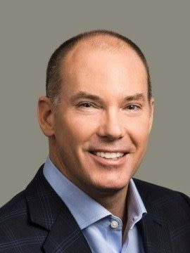 ServiceNow welcomes John Ball as SVP, GM of Customer Workflow, ServiceNow