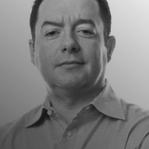 Rob Monteleone