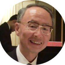 Toshio Nakata