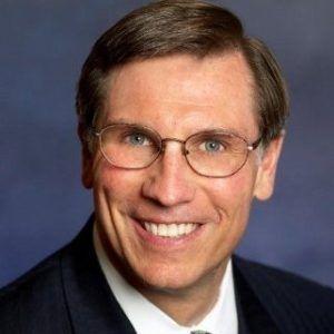 Scott H. Gillis