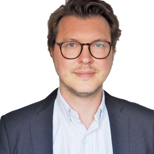 Vincent Lemaire