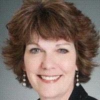 Ellen Carr