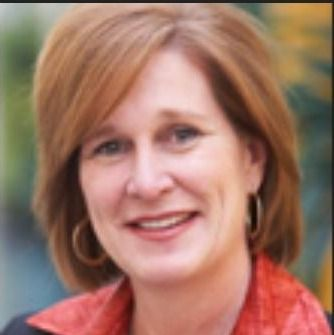 Profile photo of Wendy Seher, SVP & President, Core at Federal Realty Investment Trust