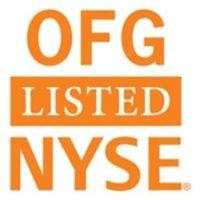 OFG Bancorp logo