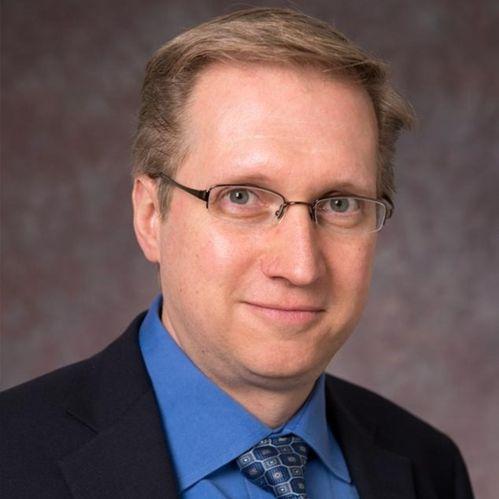 Steven Andreassen
