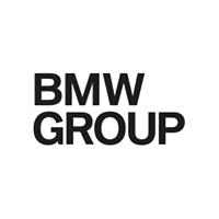 bmw-group-company-logo