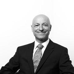 Jonathan Ferrara