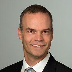 Craig Kuiper