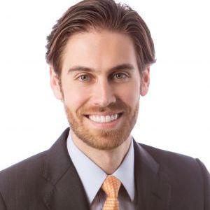 Jonathan Scheiner