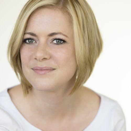 Erin Kirkpatrick