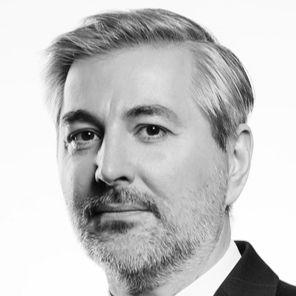 Christophe Rigo