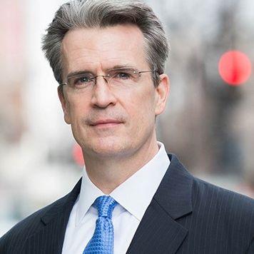 Christopher Laursen