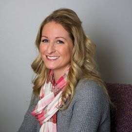 Kristin Rohlfing