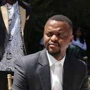 Sizwe Maphanga