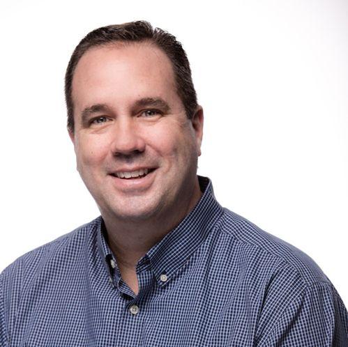 Brett Bowman