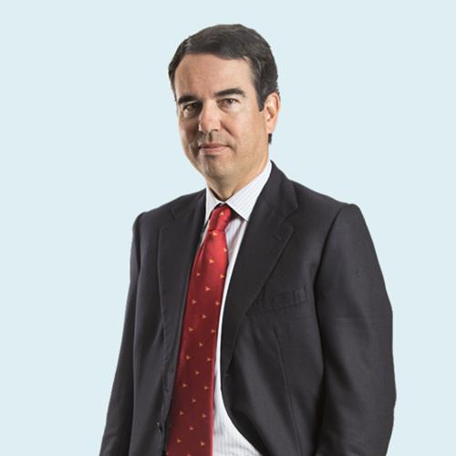Javier Botín-Sanz de Sautuola y O'Shea