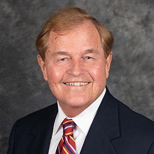 Daniel J. Sullivan