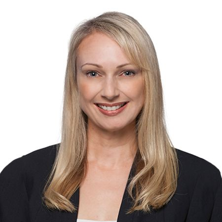 Sarah McJannett