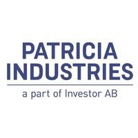 Patricia Industries logo