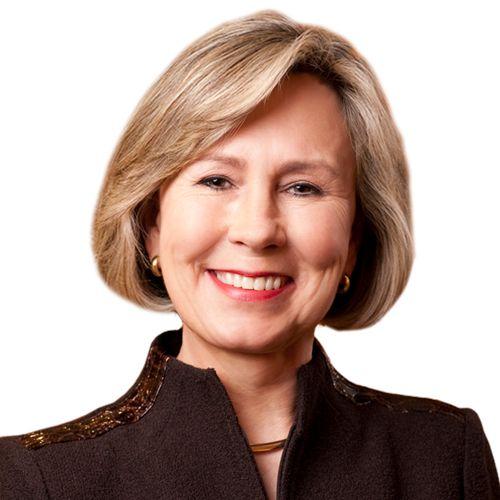 Sandra N. Bane