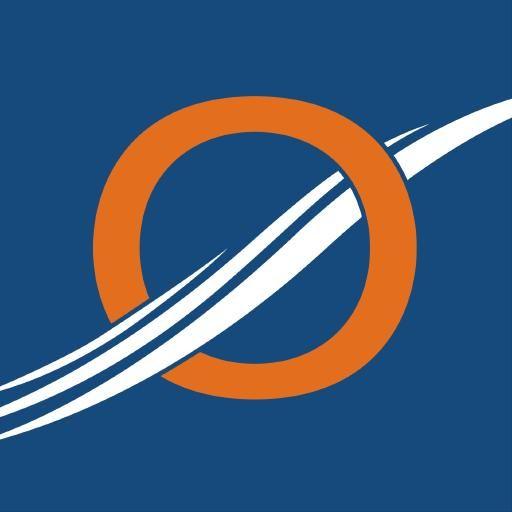 Ochre Health logo