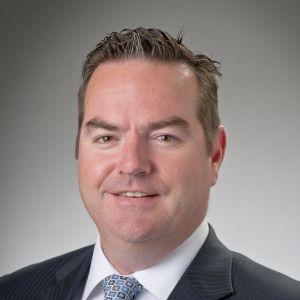 Chris Barlow