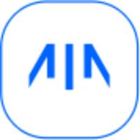 BMIND logo