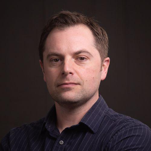 Michael McNerney