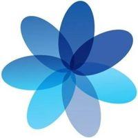 Lovelace Health System logo