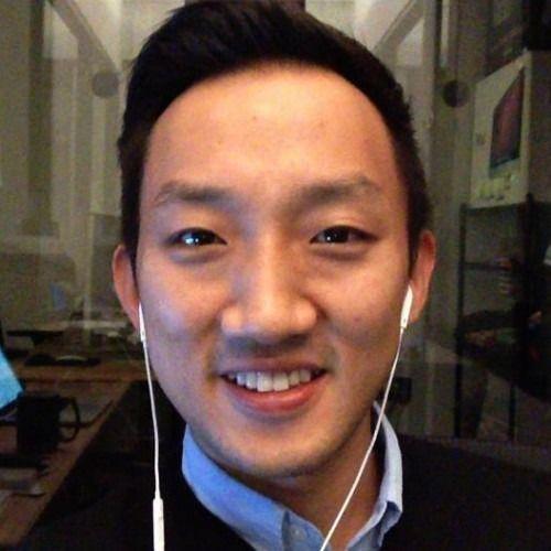 Hyungseok Dino Ha