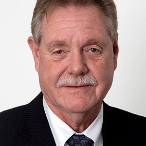 John Keough