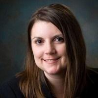 Angela L. Putnam