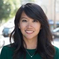 Melissa Chi