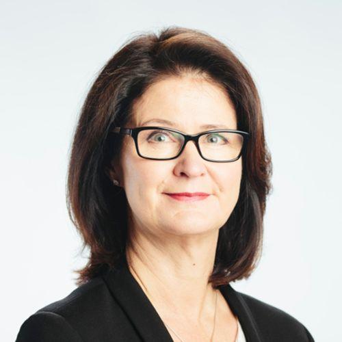 Tiina Kuusisto