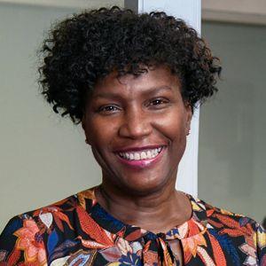 Jeannette M. Mills