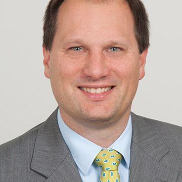 Christian Klemt