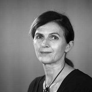 Anne-Laure Bourn