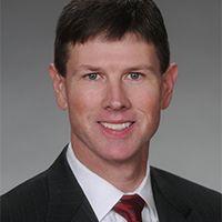 Kevin Halpin