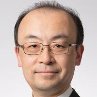 Koichiro Kimura