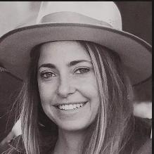 Julia Saenz-rosenthal