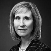 Barbara A. McKenzie
