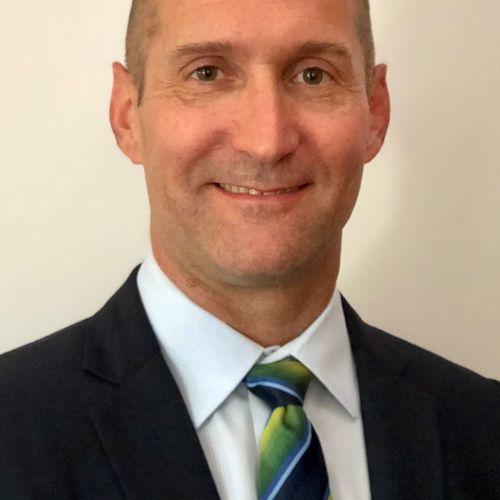 Michael Bollesen