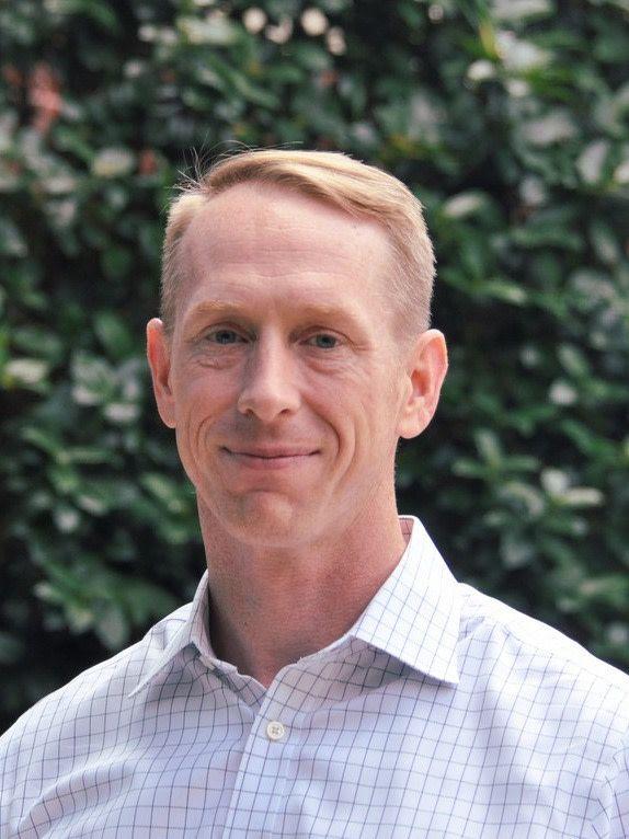 FluroSat Names Gabriel Wilmoth an Independent Board Director