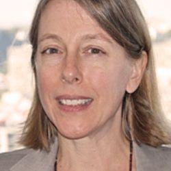 Kathy L. Schulz