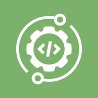 STEM Search Group logo