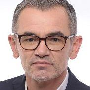 Olivier Lepick