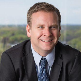 Wade D. Glisson