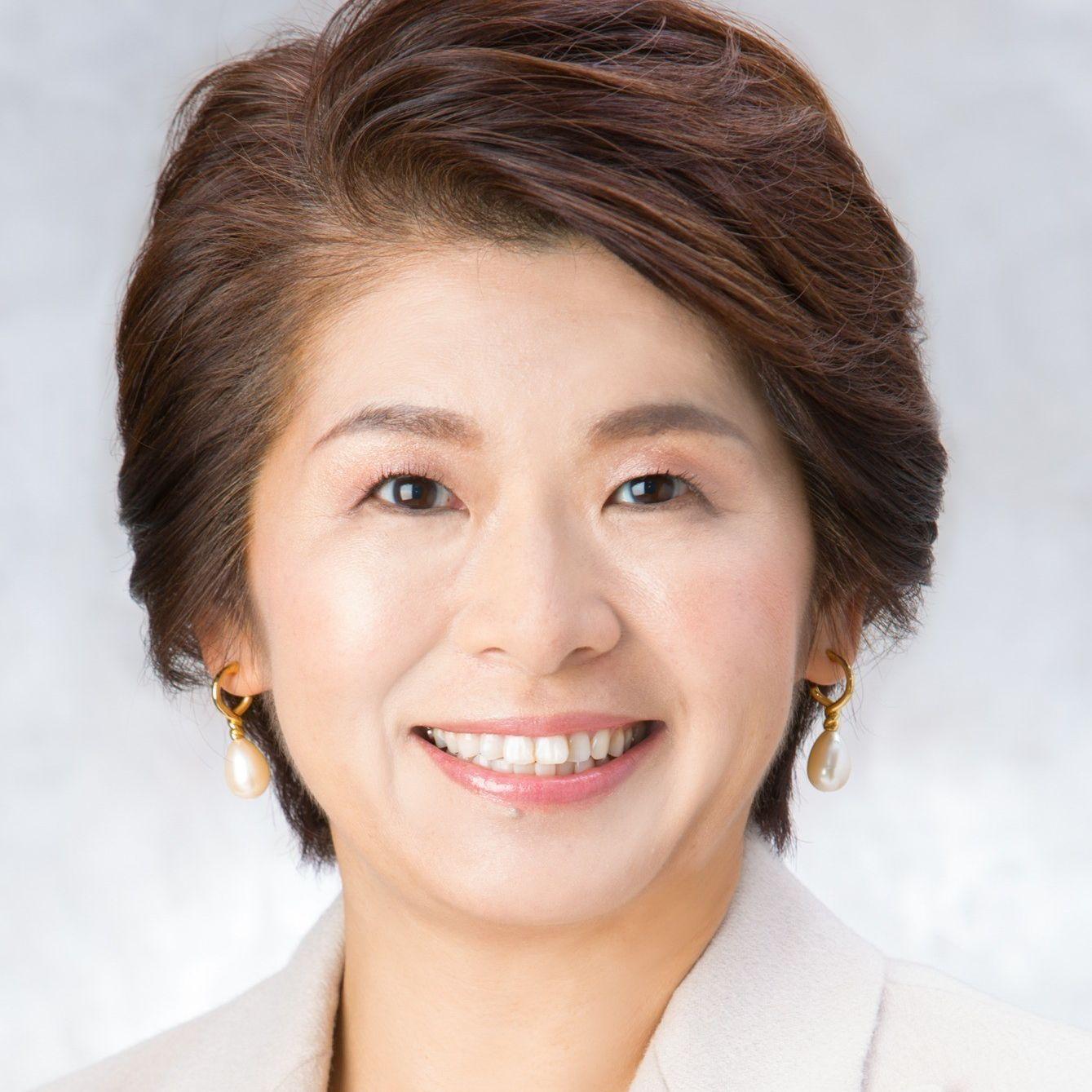 Eda Makiko
