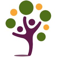 Southwest Human Development logo