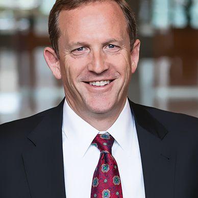David R. Seiler